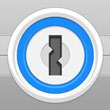 1Password iPhone版
