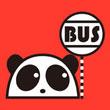 熊猫公交iPhone版