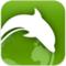 海豚浏览器(杂志化浏览器)V7.5 for iPhone