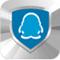 QQ安全中心(QQ安全工具)V4.7 for iPhone