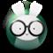 超级兔子浏览器(小体积浏览器)V1.4 android手机版