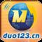 米浏览器安卓版(多功能浏览器)V2.0 for Android