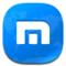 傲游手机浏览器(遨游手机版)V2.7.3.1 正式版(Android平台)