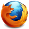 Firefox Mobile(火狐浏览器)10.0 for android