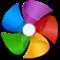 360手机浏览器(360网页浏览)1.7.2Beta for android