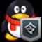 QQ手机令牌(QQ账号安全)V3.3 for Android