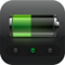 超级兔子省电王(电量管理工具)V1.64 for Android