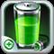 360电池医生(手机电池管理)V1.1.0 for Android