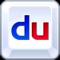 百度手机输入法(S60V3) V2.2 正式版(百度软件)
