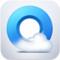 手机QQ浏览器mini(腾讯软件) V2.6 for Java