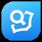 有道英汉王(词典查询软件)1.0.2 for android
