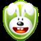 超级兔子安全卫士(手机安全软件)V1.0 Android手机版