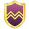 摩贝密盾(手机安全管理)V2.2.4 Android客户端