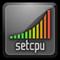 超频及省电利器(运行频率锁定软件)V2.2.4安卓版