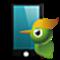 梆梆防盗 V1.5(手机防盗工具)Android安桌手机版