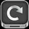 完美备份(手机资料备份)V1.0 for Android