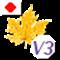 日语输入法0.9.9(文字输入软件)for android