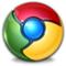 谷歌浏览器(网页浏览器)1.2 for android