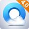 手机QQ浏览器Beta 2(网页浏览工具)4.0 for android