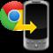 谷歌浏览器android版(网页浏览工具)2.3.0 for android