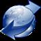 谷歌多国语言翻译2.0.7(多语言翻译)for android