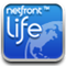 Netfront Life浏览器1.0.2744(网页浏览器)for android安卓版