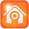 掌上看家(远程监控软件) V1.6.5 for Android