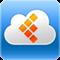 飞众云管家 V0.9.10(同步工具)for Android