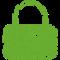 指纹解锁体验版1.1(指纹解锁工具)for android