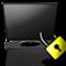 近距离传感器屏幕锁3.01(屏幕锁工具)for android