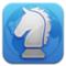神马浏览器:Sleipnir Mobile V2.12.0 for Android安卓版