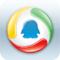 腾讯新闻 V3.2.0(新闻阅读器)for Android