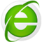360浏览器 V3.2.1(安全浏览器)for Android