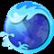 冲浪浏览器(安全浏览器) V2.6.1 (Android版)