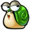 英语语法宝典(在线翻译工具)1.5 for android