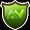 扣费软件检测工具1.5(流量计费软件)for android