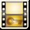 私密视频汉化版(视频加密软件)2.8.20 for android