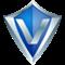 杀毒先锋1.3.1(手机杀毒软件)for android