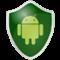 流量防火墙中文版1.5.7(手机流量监控)for android