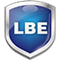 LBE隐私卫士3.0.1009(隐私保护工具)for android安卓版