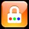 密码锁屏1.0.5(手机锁屏工具)for android安卓版