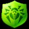 大蜘蛛6.00.8(手机防毒工具)for android安卓版