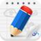 百度云记事本 V2.1.1(笔记本工具)for Android安卓版