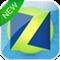 中关村在线手机客户端(科技资讯查询)V3.3 for Android