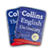 英英字典3.0.80(英文翻译工具)Android版