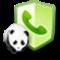 91熊猫防火墙1.4(手机防火墙)for android