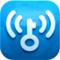 wifi万能钥匙手机版(Wifi辅助软件)V2.8.2 for Android手机版