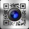 快拍二维码识别(原Quick拍) V2.19 Android版