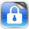 易锁1.02(应用保护软件)for android