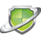 手机安全专家1.17(手机杀毒软件)for android
